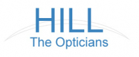 Hill the Opticians