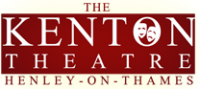 Kenton Theatre