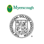 Myerscough Golf Academy