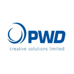 PWD Creative Solutions
