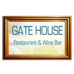 The Gatehouse Restaurant