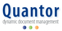 Quantor Scanning Ltd