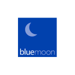 Bluemoon Photography | Photographers