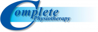 Money Off Physio Treatments