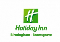 Holiday Inn Birmingham - Bromsgrove