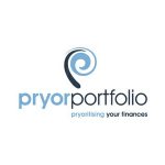 Pryor Portfolio Management