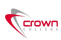 Crown College - Southend