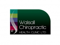 Walsall Chiropractic Health Clinic Ltd