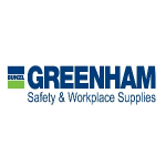 Greenham Safety & Workplace Supplies