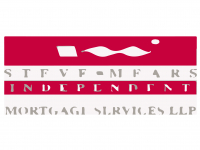 Steve Mears Independent Mortgage Services