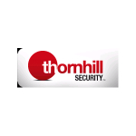 Thornhill Security Ltd - Bristol locksmiths