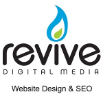 Revive Digital Media