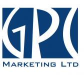 GPC Marketing Ltd