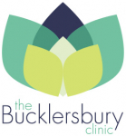 The Bucklersbury Clinic
