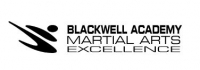 The Blackwell Academy