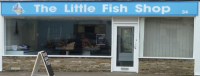The Little Fish Company
