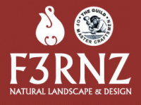 F3RNZ NATURAL LANDSCAPE & DESIGN of Shrewsbury