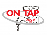 On Tap Group