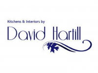 Kitchens & Interiors by David Hartill