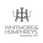 Whitmore & Humphreys