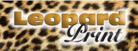Leopard Print Ltd & Design