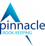Pinnacle Book Keeping Limited