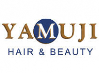 Yamuji Hair & Beauty