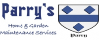 Parry's Home & Garden Maintenance in The Cotswolds