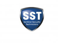 Sentinel Security Technicians LTD