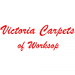 Victoria Carpets of Worksop