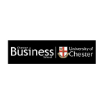 Chester Business School