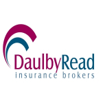 Daulby Read Insurance Brokers