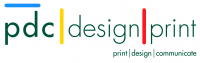 PDC Design & Print - Kingston