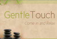 Gentle Touch Therapy Training College