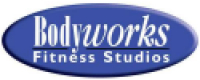 Bodyworks at Lynnsport
