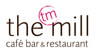 The Mill Cafe Bar & Restaurant
