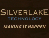 Silverlake Technology