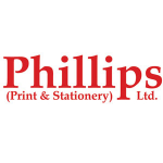 Phillips Print and Stationery