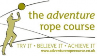 Shrewsbury Adventure Rope Course & Activity Centre