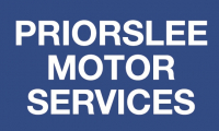 MOT and Interim Service for just £89.99 at Priorslee Motors in Telford