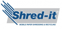 Shred-It M4 Corridor | Recycling Services