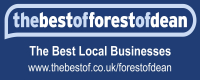 THE BEST OF THE FOREST OF DEAN