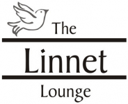 The Linnet Lounge