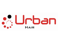 £10 OFF your 1st Cut & Finish at Urban