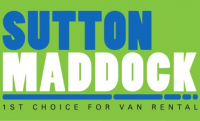Sutton Maddock Vehicle Rentals