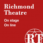 Richmond Theatre