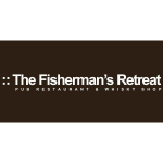 The Fisherman's Retreat