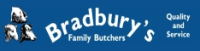 Bradbury's Family Butcher