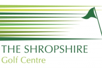 The Shropshire Golf Centre - Telford