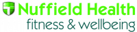 Nuffield Health, Fitness and Wellbeing